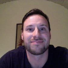 Shamus - Profil Użytkownika