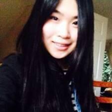 Weiwei User Profile