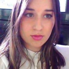 Neri User Profile