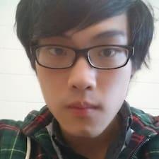 Ethan Ji的用户个人资料