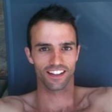 Profil utilisateur de Jaume