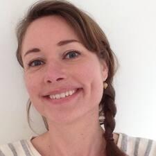 Profil korisnika Marijn