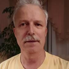 Profil korisnika Sigurd
