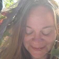 Profil utilisateur de Lesley