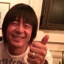Takayukiさんのプロフィール