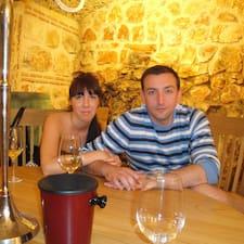 Fendi & Saša님의 사용자 프로필