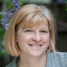 Elsbeth User Profile