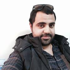 Profil korisnika Kemal Orhan
