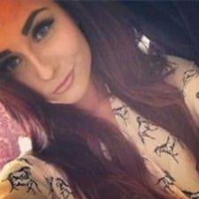 Profil korisnika Emma Louise