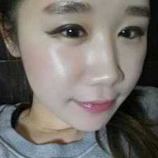 Profil utilisateur de Jinsun
