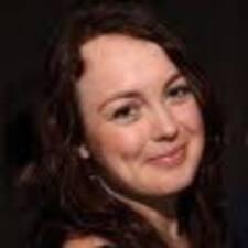 Emma Kullanıcı Profili