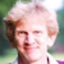 Reinier Brukerprofil