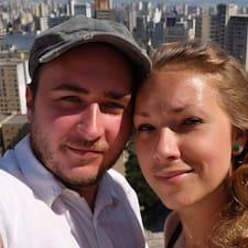 Gabriela&Petr