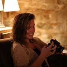 Émilie - Profil Użytkownika