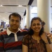 Sekhar User Profile