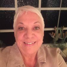 Profil korisnika Andrea W.