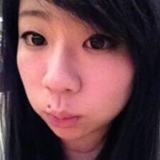 Profil korisnika Kylie