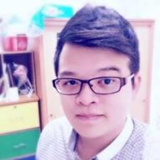 BadStan User Profile