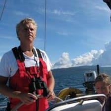 Jens Petter User Profile