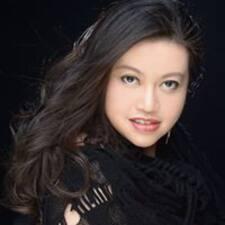 Profil korisnika Sheznie