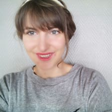 Flora User Profile