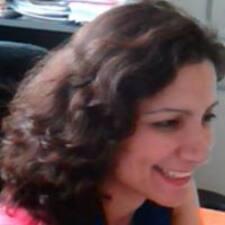 Profilo utente di Pooran