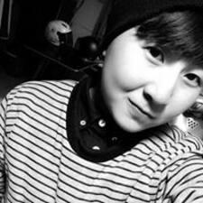 Profilo utente di 晨聿