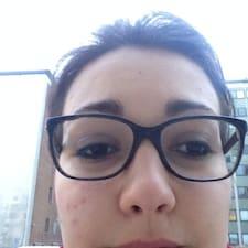 Profilo utente di Amel