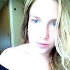 Anka Anula User Profile
