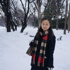 Xiaojie