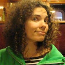 Profil utilisateur de Collier