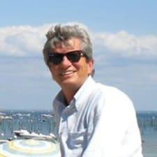 Jean-Emmanuel User Profile