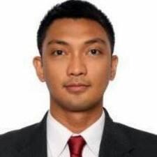 Lester John User Profile