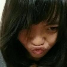 Jia Qi User Profile