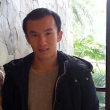 Profil korisnika Xinhua