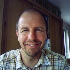 Profil utilisateur de Evert