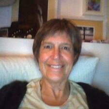 Francine User Profile