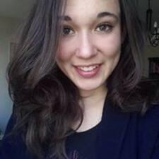Ayla User Profile