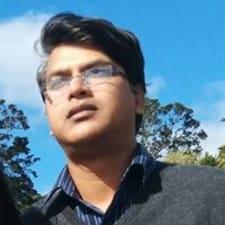 Mohammad Mahfuzur User Profile
