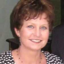 Leslie User Profile