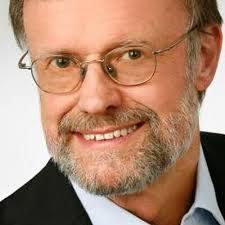 Profil utilisateur de Wolfgang