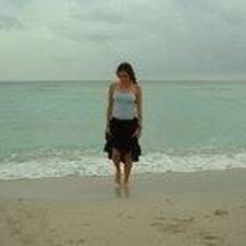 Amberlee User Profile