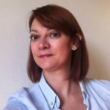 Alexa User Profile