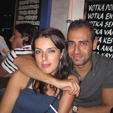Mustafa Turgay User Profile