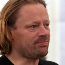 Профиль пользователя Heikki