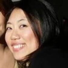 Profil utilisateur de Thanh Vo