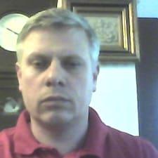 Grzegorz Kullanıcı Profili