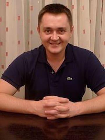 Horia Ioan