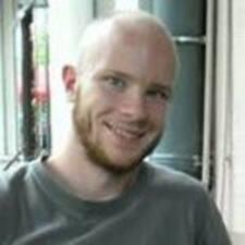 Mykolas User Profile
