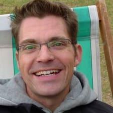 Jan-Alexander User Profile
